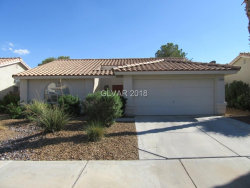 Photo of 1429 PATHFINDER Road, Unit 0, Henderson, NV 89014 (MLS # 2024196)