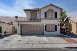 Photo of 6233 APPLE ORCHARD Drive, Las Vegas, NV 89142 (MLS # 2024291)