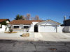 Photo of 826 SHOREVIEW Drive, Henderson, NV 89002 (MLS # 2024350)