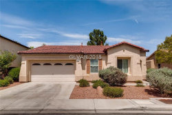 Photo of 2516 WELLWORTH Avenue, Las Vegas, NV 89074 (MLS # 2024480)