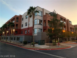 Photo of 75 East AGATE Avenue, Unit 305, Las Vegas, NV 89123 (MLS # 2024552)