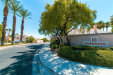 Photo of 9405 HERSHEY Lane, Las Vegas, NV 89134 (MLS # 2024657)
