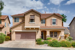 Photo of 639 PACIFIC CASCADES Drive, Henderson, NV 89012 (MLS # 2025032)