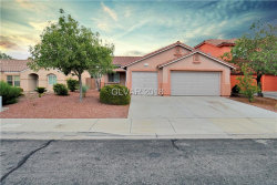 Photo of 1082 OUTLOOK Court, Henderson, NV 89002 (MLS # 2025779)