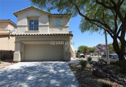 Photo of 6774 ANTIQUE OAK Court, Las Vegas, NV 89139 (MLS # 2025850)