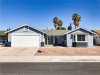 Photo of 5868 HARBOR LIGHTS Drive, Las Vegas, NV 89131 (MLS # 2025919)