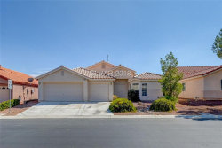Photo of 8825 RIO GRANDE FALLS Avenue, Las Vegas, NV 89178 (MLS # 2026037)