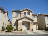 Photo of 8942 SPRING PEEPER Avenue, Las Vegas, NV 89148 (MLS # 2026200)