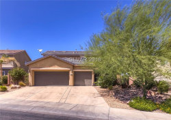 Photo of 333 EVERETT VISTA Court, Henderson, NV 89012 (MLS # 2026352)