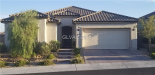 Photo of 9927 BRISTLECONE SKYE Avenue, Las Vegas, NV 89166 (MLS # 2026392)