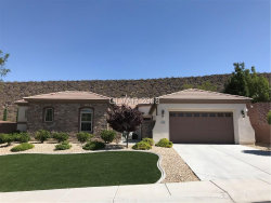 Photo of 2116 PONT NATIONAL Drive, Henderson, NV 89044 (MLS # 2027210)