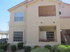Photo of 520 ARROWHEAD Trail, Unit 414, Henderson, NV 89015 (MLS # 2027283)