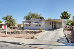 Photo for 272 SIR PHILLIP Street, Las Vegas, NV 89110 (MLS # 2027373)