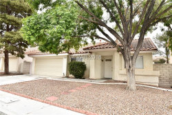 Photo of 1636 GATEPOST Avenue, North Las Vegas, NV 89031 (MLS # 2027421)