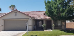 Photo of 7921 HIGH STREAM Avenue, Las Vegas, NV 89131 (MLS # 2027647)