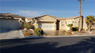 Photo of 11358 CEDAR LOG Court, Las Vegas, NV 89135 (MLS # 2027683)