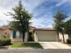 Photo of 1521 CIMARRON CREST Street, Las Vegas, NV 89144 (MLS # 2028077)