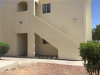 Photo of 698 South Racetrack Rd., #1413 Road, Unit 1413, Henderson, NV 89015 (MLS # 2028349)