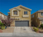 Photo of 140 BROKEN PUTTER Way, Las Vegas, NV 89148 (MLS # 2028651)