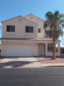 Photo of 328 Island Reef Avenue, Henderson, NV 89012 (MLS # 2028716)