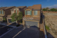 Photo of 9305 GOLD DOVE Court, Las Vegas, NV 89178 (MLS # 2028868)