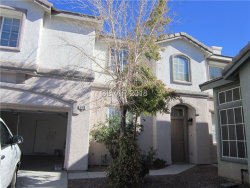Photo of 5406 Lazy Meadow Court, North Las Vegas, NV 89031 (MLS # 2029074)