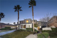 Photo of 2625 GRASSY SPRING Place, Las Vegas, NV 89135 (MLS # 2029124)