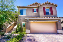 Photo of 10533 OLINDA Street, Las Vegas, NV 89179 (MLS # 2029139)