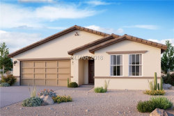 Photo of 3530 East Garfield Drive, Unit lot 295, Pahrump, NV 89061 (MLS # 2029227)