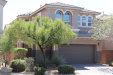 Photo of 7545 BENLOMOND Avenue, Las Vegas, NV 89179 (MLS # 2029344)