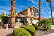 Photo of 2904 IVORY REEF Court, Las Vegas, NV 89117 (MLS # 2029892)
