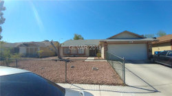 Photo of 6541 Faith Peak Drive, Las Vegas, NV 89108 (MLS # 2030012)