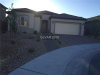 Photo of 8441 PAINTED WALLS Street, Las Vegas, NV 89166 (MLS # 2030209)