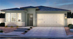Photo of 700 ROSEWATER Drive, Henderson, NV 89011 (MLS # 2030470)