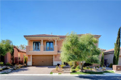 Photo of 15 BENEVOLO Drive, Henderson, NV 89011 (MLS # 2030483)