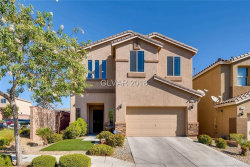 Photo of 9218 Wittig Avenue, Las Vegas, NV 89149 (MLS # 2030553)