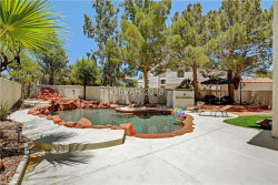 Photo of 1813 Francisco Peak Place, Las Vegas, NV 89128 (MLS # 2030698)