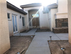 Photo of 9837 QUEEN CHARLOTTE Drive, Las Vegas, NV 89145 (MLS # 2030874)