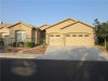 Photo of 3254 TURNING BRIDGE Street, Las Vegas, NV 89135 (MLS # 2031017)