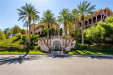 Photo of 70 Luce Del Sole, Unit 3, Henderson, NV 89011 (MLS # 2031055)