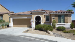 Photo of 6808 FOREST HOLLOW Court, Las Vegas, NV 89149 (MLS # 2031145)