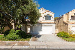 Photo of 8344 SHORE BREEZE DR Drive, Las Vegas, NV 89128 (MLS # 2031202)
