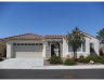 Photo of 8626 KENNEDY HEIGHTS Court, Las Vegas, NV 89131 (MLS # 2031370)