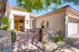 Photo of 2856 Forest Grove Drive, Henderson, NV 89052 (MLS # 2031374)