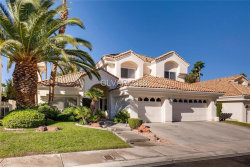 Photo of 8108 BAY HARBOR Drive, Las Vegas, NV 19128 (MLS # 2031455)