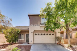 Photo of 10621 Brianhurst Avenue, Las Vegas, NV 89144 (MLS # 2031541)