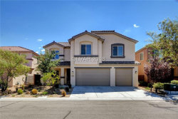 Photo of 2173 DE NARVIK Drive, Henderson, NV 89044 (MLS # 2031806)