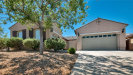 Photo of 2693 PARIS AMOUR Street, Henderson, NV 89044 (MLS # 2031835)
