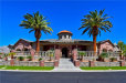 Photo of 2908 COAST LINE Court, Las Vegas, NV 89117 (MLS # 2032021)