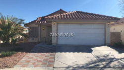 Photo of 4688 BELSHIRE Drive, Las Vegas, NV 89147 (MLS # 2032030)